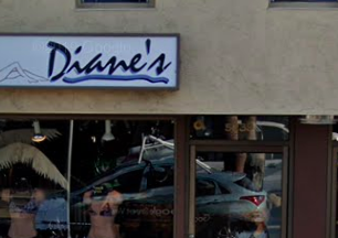 Screen Shot 2020 06 25 at 11 35 56 AM e1593112325233 Diane 8217 s Beachwear in the Shore closes and another swimwear shop opens 8211 Long Beach Business Journal 8211 Long Beach News