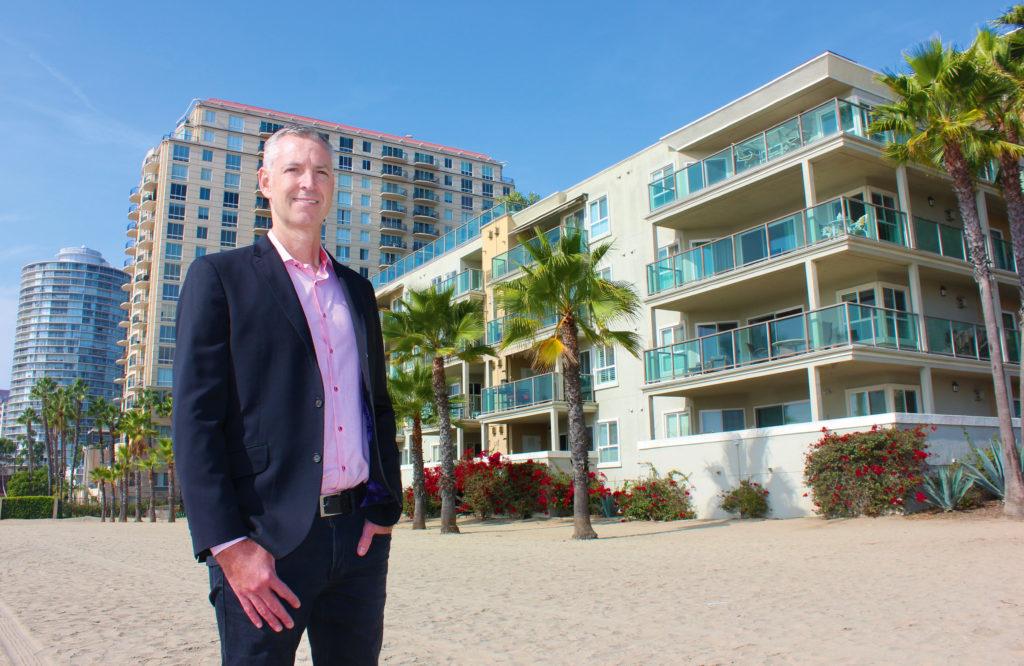 Anderson Real Estate CEO Jeff Anderson